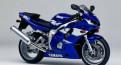Мотоцикл урал 1 карбюратор, в разбор Yamaha R6 1999-2002г, Горбунки