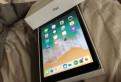 Apple iPad 9, 7 2017 Wi-Fi 32Gb