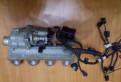 Клапан egr ford focus 2 1.8 tdci, лада калина 1.4 16v ремень грм, Романовка