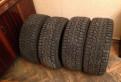 Зимние шины для нива шевроле 15 радиус, шины Pirelli зимние
