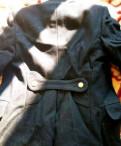 Пуховики мужские pull and bear, шинель, пальто военное