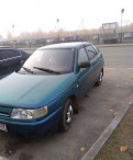Купить авто газ 2217 б у 2003г за 150 000, вАЗ 2112, 2004