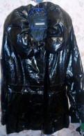 Нижнее белье obsessive купить, кожаная куртка