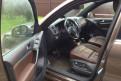 Volkswagen Tiguan, 2014, круиз контроль на механике форд фокус, Волхов