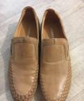 Бутсы найк оранжевые с носком, мужские туфли Banderos, Гатчина