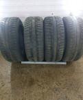 Зимняя шипованная резина bridgestone, шины на калину r14