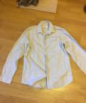 Мужские жилеты оптом, рубашка Calvin Klein, Каменногорск
