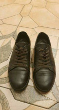 Кеды cacharel оригинал, эспадрильи мужские adidas, Санкт-Петербург