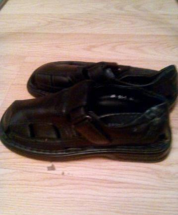 Кроссовки reebok easytone для бега, сандалии