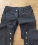 Обувь интернет магазин ессо, джинсы укорочённые just cavalli, Лесколово