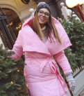 Женское белье для беременных купить в магазине, пуховик одеяло, Санкт-Петербург