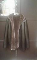 Куртка мужская finn flare, мужская зимняя куртка