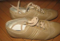 Новые летние туфли, мужские кроссовки nike lebron soldier, Санкт-Петербург