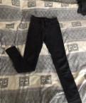 Интернет магазин юбки больших размеров, джинсы чёрные pb, Приозерск