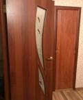 Дверь, Сясьстрой