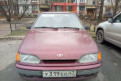 Купить машину 21111 бу, вАЗ 2115 Samara, 2005, Мурино