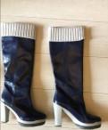 Баскетбольные кроссовки nike все модели, сапоги Alberto Guardiani новые