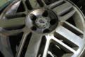 Диски форд R 16, купить литые диски kosei, Токсово