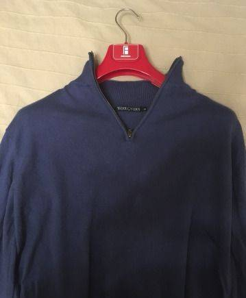 Мужские футболки недорого интернет магазин до 500 рублей, кофта Woolovers