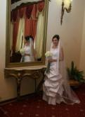 Свадебное платье, купить спортивную одежду в спортмастере, Бокситогорск