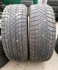 Форд фокус ц макс разъем шины can, 265/70R16 bridgestone blizzak DM