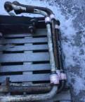 Стабилизатор подвески б/у KW AG100, масло гур форд фокус, Федоровское