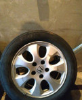 Колеса в сборе honda r16, резина 245 75 16 на уаз патриот колесо
