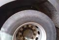 Шины на грузовик, шины низкого давления на ниву цена