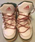 Кроссовки adidas lux, купить кроссовки адидас для баскетбола, Ульяновка
