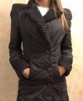 Куртка, красивые халаты кимоно, Рахья