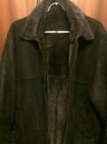 Дубленка муж, мужские пиджаки больших размеров