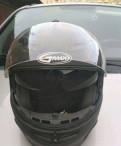 Чехол для шлема мотоциклетного, g MAX шлем