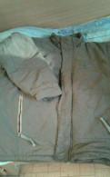 """Куртка мужская """" мотор джинс"""", свитшот gucci со змеей цена"""