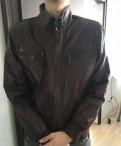Кардиган мужской турция, кожаная куртка