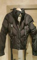 Пуховик Adidas, спортивные костюмы утепленные оптом, Сясьстрой