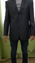 Магазины пижама белье мужское, костюм мужской