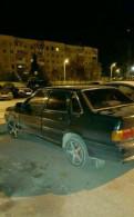 Мерседес бенц s класс w220, вАЗ 2115 Samara, 2003, Сертолово