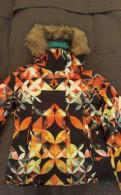 Пуховики купить скидки, куртка Roxy новая XS