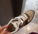 Обувь ком туфли, кроссовки guess, Санкт-Петербург