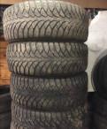 Зимние шины cordiant 215/55 r16 комплект, зимняя резина на дэу нексия цена за комплект, Санкт-Петербург