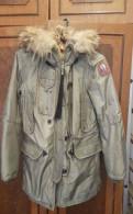 Продам куртку, купить одежду в американском интернет магазине, Всеволожск