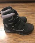 Фирма обуви с лягушкой, ботинки Ecco