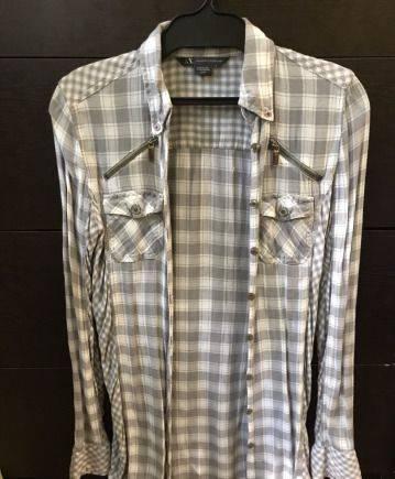 Рубашка Armani, купить женский спортивный костюм в недорого