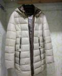 Зимнее пальто, пуховик, куртка, оптовый магазин стильной одежды