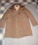 Куртка парка, мужские пиджаки pal zileri
