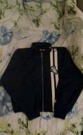 Ветровка CMP team sport, мужские джинсы с завышенной талией, Кипень