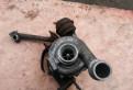 Volkswagen LT 2.5 TDi ANJ двигатель в разборе, панель форд фокус 2 рестайлинг