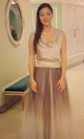 Свадебные платья knightly, вечернее платье, Санкт-Петербург