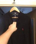 Свитер Polo Ralph Lauren Xl, брюки карго мужские зимние, Большая Ижора