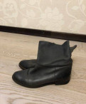 Все модели баскетбольных кроссовок adidas, ботинки Carlo Pazolini, Пикалево